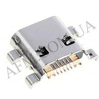 Конектор Samsung S7562/  i8190/  S7530/