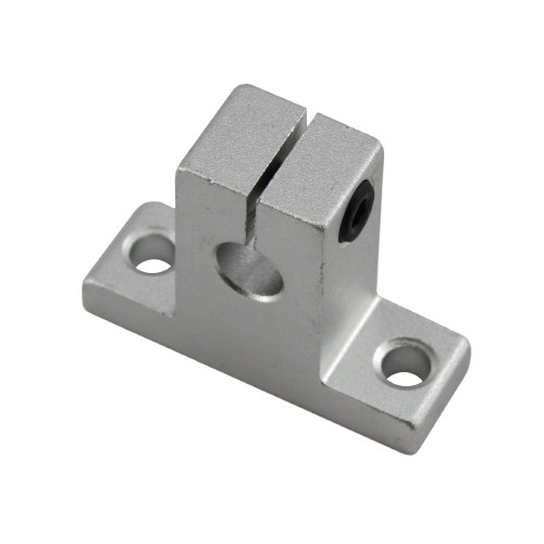 Концевая опора вала 8мм, SK8, 3D-принтер, ЧПУ 2000-03688