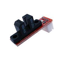 Концевой выключатель оптический EndStop 3D-принтер 2000-03195