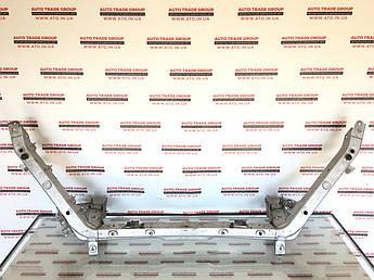 Телевизор панель радиатора Cadillac ATS 13-          23433393
