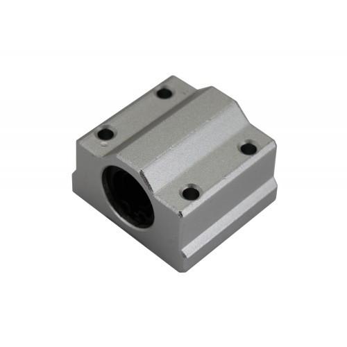 Подшипник линейный SC8UU для 3D-принтера, ЧПУ 2000-00709