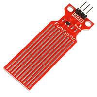Датчик уровня воды глубиномер T1592 модуль Arduino 2000-03482