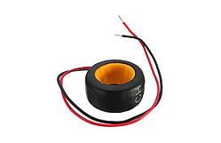 Измерительный трансформатор тока AC датчик 100А 20мА 2000-04368