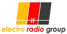 Электро Радио Груп - 1-й магазин электрики и радиоэлектроники