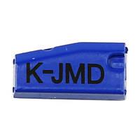 Чип транспондер JMD King chip копирование G, 4C/4D, 46 для HANDY BABY 2000-02896