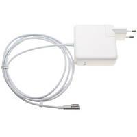 Зарядное устройство MagSafe 60 Вт 16.5 В 3.65 А для MacBook Pro 2000-03344