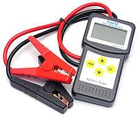 Тестер автомобильного аккумулятор Lancol MICRO-200 12в 2101-05749
