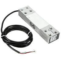 Тензодатчик до 200кг тензометрический датчик для электронных весов 2000-01872