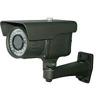 AHD видеокамера VLC-9128WFA.