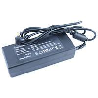 Блок питания 19В 4.74А 90Вт 5.5x1.7 ACER адаптер для ноутбуков 2000-04711
