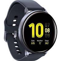 Умные часы Samsung Galaxy Watch Active 2 44mm (SM-R820N) Черный