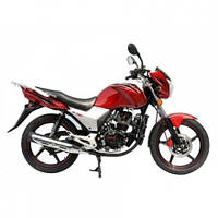 Мотоцикл Musstang MT150-7 (Yamaha)
