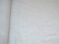Домоткане полотно гребінне № 40 | Домотканое полотно № 40