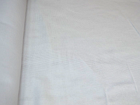 Домоткане полотно кардне № 40 | Домотканое полотно № 40