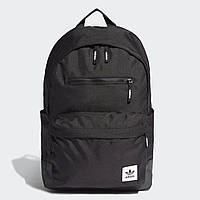 Рюкзак Adidas Premium Essentials (Артикул:EK2882)