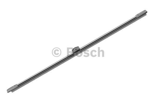 Щітка склоочисника безкаркасні BOSCH Aerotwin Rear (задня) 350мм, VOLVO V70, XC70 07-; BMW 5 (F11)