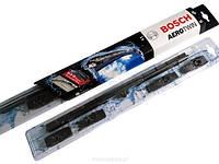 Щетка стеклоочистителя бескаркасная BOSCH Aerotwin PLUS 575мм