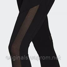 Женские леггинсы спортивные adidas Sportswear GT2106 2021/2, фото 2