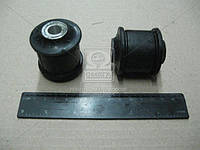 Втулка амортизатора заднього ВАЗ-2108, ГАЗ-33104, ГАЗель-Next (покупн. ГАЗ), 2108-2915446-01