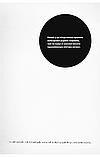 Безлад. Головний посібник з помилок і негараздів | Кері Сміт, фото 8