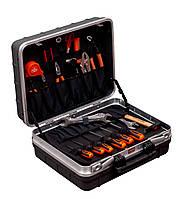 Набор инструментов 32 штук, Bahco, 983100320