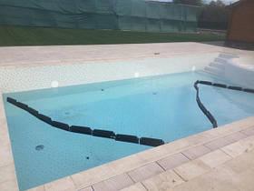 Сервіс басейнів