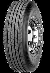 Грузовая шина Sava Avant 4 3PSF 205/75 R17,5 124/122M(рулевая)