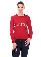 Блузки та туніки жіночі оптом в Україні. Порівняти ціни 9533d1486809d