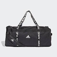Сумка-дюффель Adidas  4ATHLTS Large(Артикул:FI7963)
