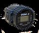 Міні Азс DYB 12 v 70 л хв для перекачування ДТ з електронним лічильником, фото 5