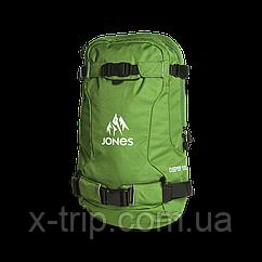 Горнолыжный рюкзак Jones Deeper 18L