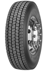 Грузовая шина Sava Orjak O3 3PSF 245/70 R 19.5 136/134M(ведущая)
