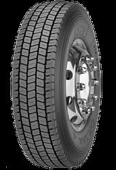 Грузовая шина Sava Orjak O3 3PSF 285/70 R 19.5 146L(ведущая)