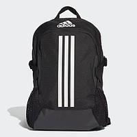 Рюкзак Adidas Power 5(Артикул:FI7968)