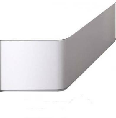 Панель фронтальна для ванни Ravak 10 градусов - 10° 160 L/R, фото 2