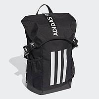 Спортивный рюкзак Adidas 4ATHLTS BP(Артикул:FJ4441)