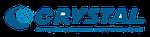 Підвищення вартостей на продукцію ТМ Crystal c 20 вересня 2021 р