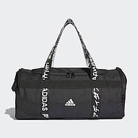 Сумка-дюффель Adidas 4ATHLTS Small(Артикул:FJ9353)