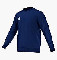 Свитшот Adidas Coref Sweat Blue S22319