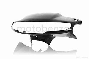 Пластик скутер хонда  DIO AF27  голова