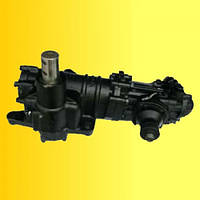 Гидроусилитель руля (ГУР) КАМАЗ-5320,(53212-3400020)