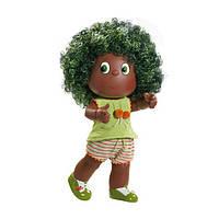 Кукла Paola Reina Кука 40 см 05252