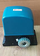 Привод Gant IZ600 (комплектация MINI)