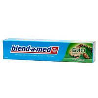 Blend-a-med Oak Bark «Кора дуба» Зубная паста 50 мл