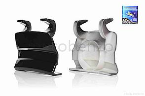 Пластик скутер хонда DIO AF35  лючок