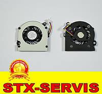 HP Compaq Mini 110-1110S, 110-1025TU, 110-1015LA, 110-1020NR новый кулер