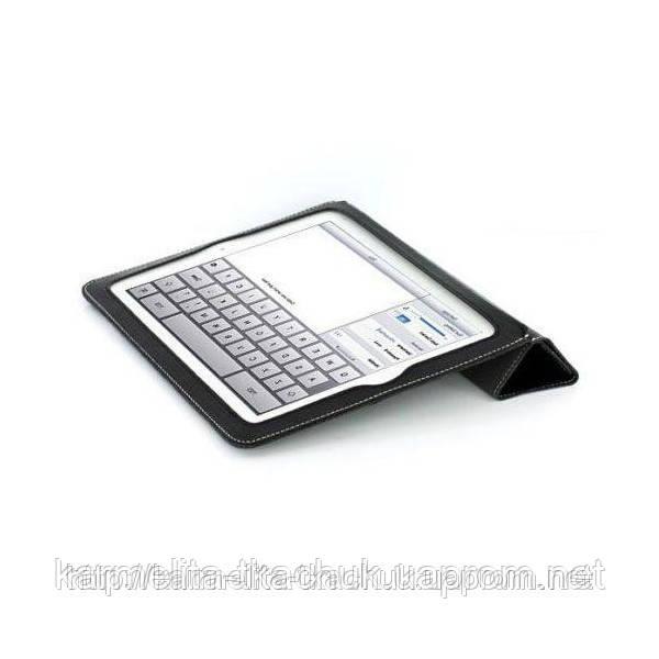 Чехол для  iPad 2 - VVK24 в Днепре