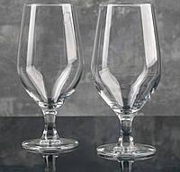 Набір бокалів для пива «Селест», 450 мл, 2 шт
