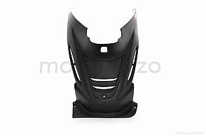 Пластик скутер  FADA  QT8  панель сидения