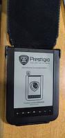 Электронная книга Prestigio Libretto PER5062B № 21120751